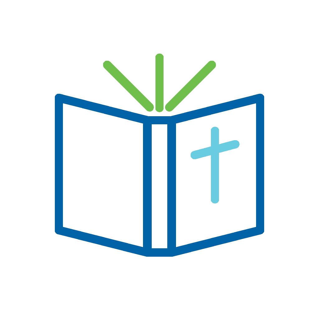 bible-iconArtboard 1@2x