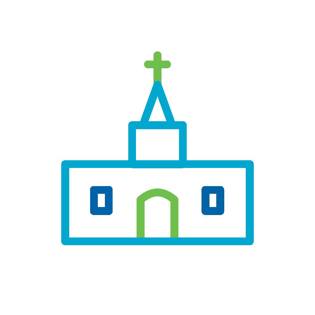 church-iconArtboard 1@2x