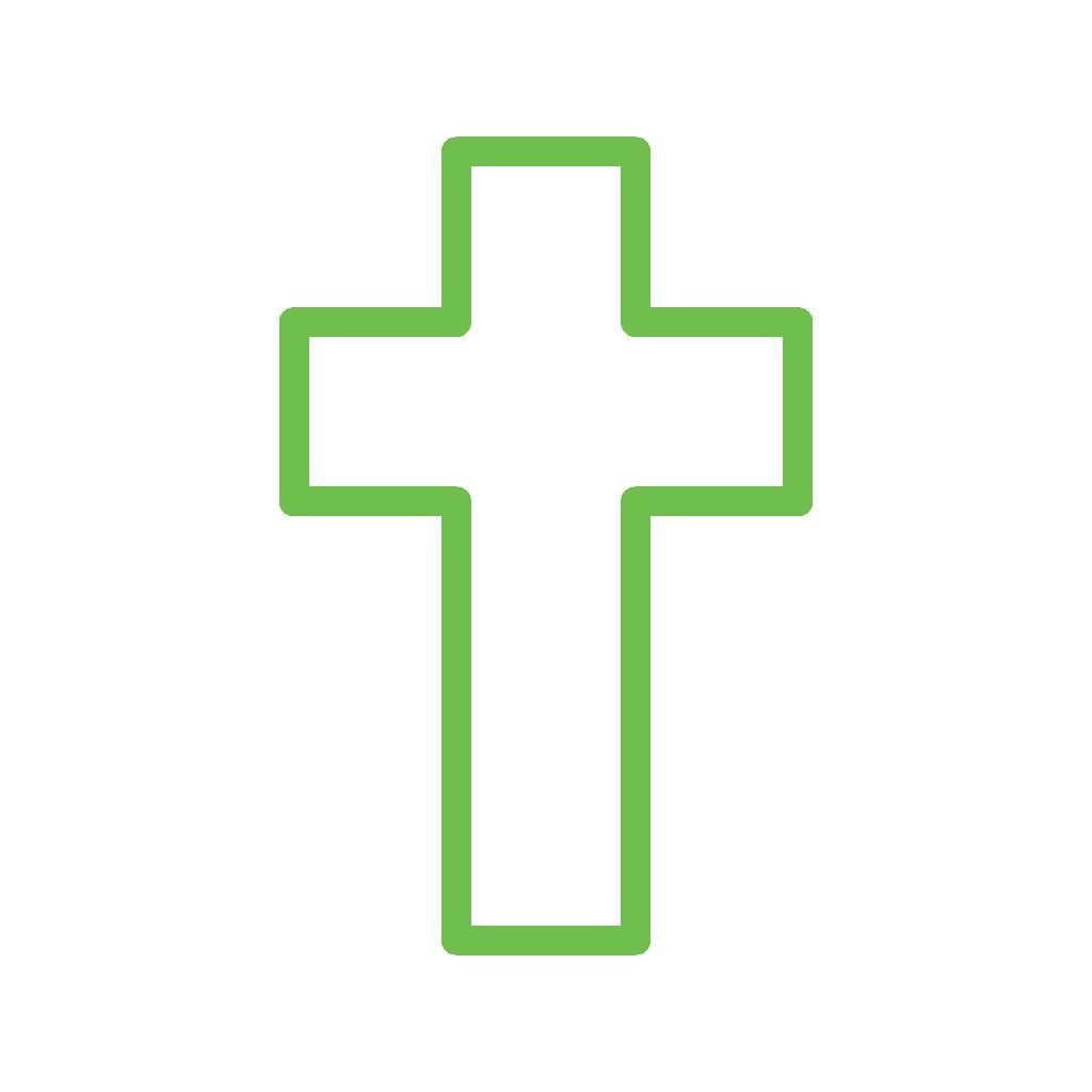 jesus-iconArtboard 1@2x