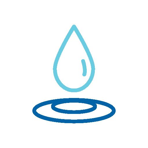 baptism-iconArtboard 1